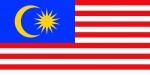 Flag_of_Malaysia-01