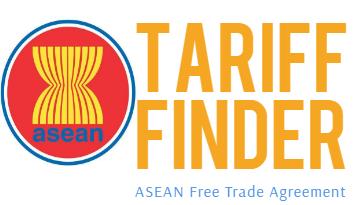 tariff-finder