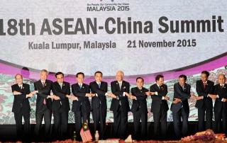 ASEANChinasummit_2_b019c01c9d3fe64ecc3ad8528f34775e