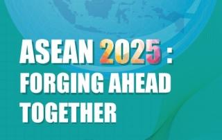 ASEANforgingahead_7dbc3e738e85bf931acd546c9f24157b
