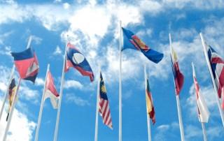 ASEANFlagWeb_default