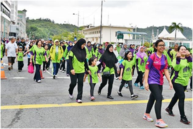Brunei-d