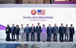 Group Photo_Sat, 1 Sep, 9am_AEM-USTR Consultations