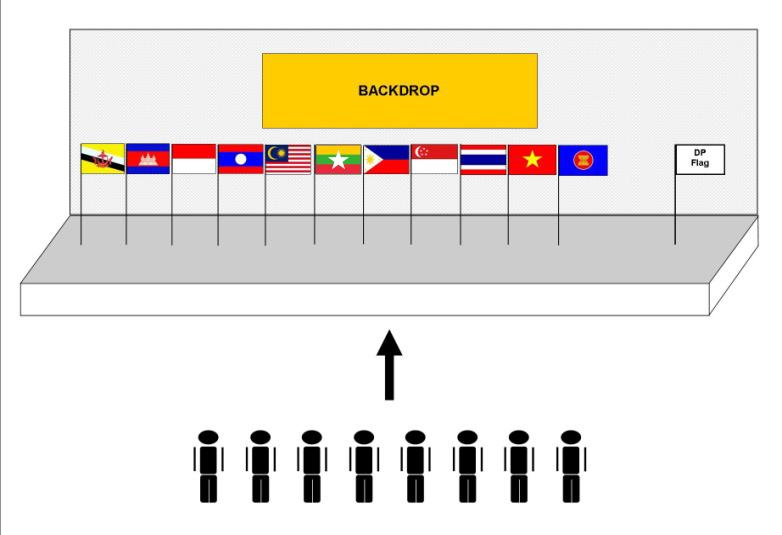 asean-flag-5