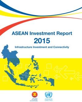 ASEAN-Investment-Report-2015