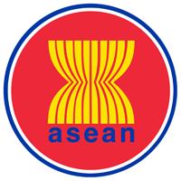 ASEAN-Emblem