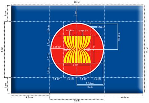 ASEAN-flag-7