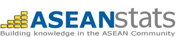 Icon-ASEANStats