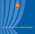 APSC Blueprint